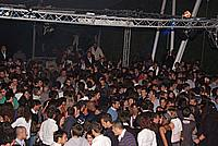 Foto Bagarre 2009 - DJ Sportelli DJ_Sportelli_09_026