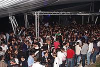 Foto Bagarre 2009 - DJ Sportelli DJ_Sportelli_09_027