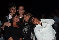 Foto Bagarre 2009 - DJ Sportelli DJ_Sportelli_09_030