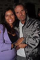 Foto Bagarre 2009 - DJ Sportelli DJ_Sportelli_09_031