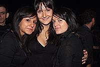Foto Bagarre 2009 - DJ Sportelli DJ_Sportelli_09_032