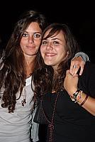 Foto Bagarre 2009 - DJ Sportelli DJ_Sportelli_09_033
