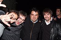 Foto Bagarre 2009 - DJ Sportelli DJ_Sportelli_09_034