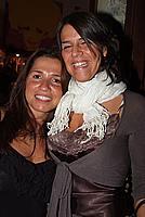 Foto Bagarre 2009 - DJ Sportelli DJ_Sportelli_09_036