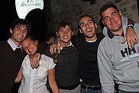 Foto Bagarre 2009 - DJ Sportelli DJ_Sportelli_09_037
