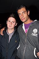 Foto Bagarre 2009 - DJ Sportelli DJ_Sportelli_09_039