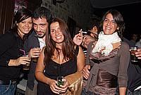 Foto Bagarre 2009 - DJ Sportelli DJ_Sportelli_09_040