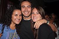 Foto Bagarre 2009 - DJ Sportelli DJ_Sportelli_09_042