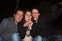 Foto Bagarre 2009 - DJ Sportelli DJ_Sportelli_09_043