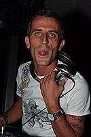 Foto Bagarre 2009 - DJ Sportelli DJ_Sportelli_09_044
