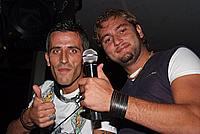 Foto Bagarre 2009 - DJ Sportelli DJ_Sportelli_09_045