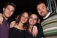 Foto Bagarre 2009 - DJ Sportelli DJ_Sportelli_09_046
