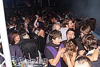 Foto Bagarre 2009 - DJ Sportelli DJ_Sportelli_09_047