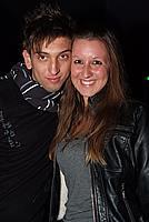 Foto Bagarre 2009 - DJ Sportelli DJ_Sportelli_09_048