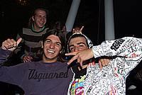 Foto Bagarre 2009 - DJ Sportelli DJ_Sportelli_09_049