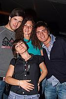 Foto Bagarre 2009 - DJ Sportelli DJ_Sportelli_09_051