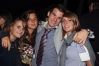 Foto Bagarre 2009 - DJ Sportelli DJ_Sportelli_09_052