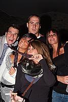 Foto Bagarre 2009 - DJ Sportelli DJ_Sportelli_09_053