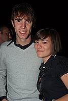 Foto Bagarre 2009 - DJ Sportelli DJ_Sportelli_09_054