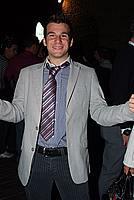 Foto Bagarre 2009 - DJ Sportelli DJ_Sportelli_09_055