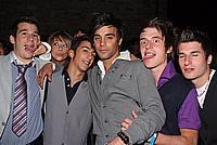 Foto Bagarre 2009 - DJ Sportelli DJ_Sportelli_09_056