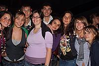 Foto Bagarre 2009 - DJ Sportelli DJ_Sportelli_09_057