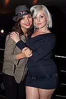 Foto Bagarre 2009 - DJ Sportelli DJ_Sportelli_09_058