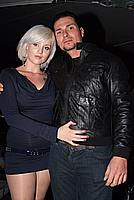 Foto Bagarre 2009 - DJ Sportelli DJ_Sportelli_09_059