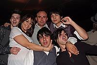 Foto Bagarre 2009 - DJ Sportelli DJ_Sportelli_09_061