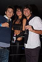 Foto Bagarre 2009 - DJ Sportelli DJ_Sportelli_09_062
