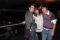 Foto Bagarre 2009 - DJ Sportelli DJ_Sportelli_09_063