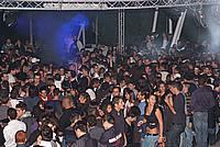 Foto Bagarre 2009 - DJ Sportelli DJ_Sportelli_09_064