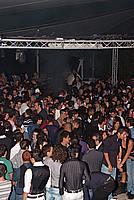 Foto Bagarre 2009 - DJ Sportelli DJ_Sportelli_09_065