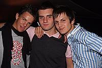 Foto Bagarre 2009 - DJ Sportelli DJ_Sportelli_09_066