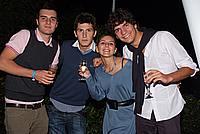 Foto Bagarre 2009 - DJ Sportelli DJ_Sportelli_09_067