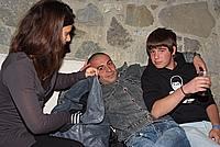 Foto Bagarre 2009 - DJ Sportelli DJ_Sportelli_09_070