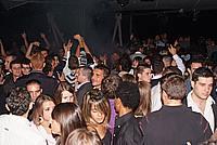 Foto Bagarre 2009 - DJ Sportelli DJ_Sportelli_09_072