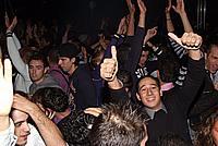 Foto Bagarre 2009 - DJ Sportelli DJ_Sportelli_09_073