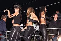 Foto Bagarre 2009 - DJ Sportelli DJ_Sportelli_09_074