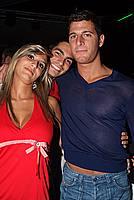 Foto Bagarre 2009 - DJ Sportelli DJ_Sportelli_09_075