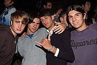 Foto Bagarre 2009 - DJ Sportelli DJ_Sportelli_09_076