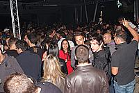 Foto Bagarre 2009 - DJ Sportelli DJ_Sportelli_09_079