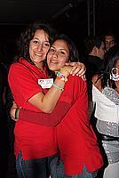 Foto Bagarre 2009 - DJ Sportelli DJ_Sportelli_09_081
