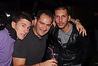 Foto Bagarre 2009 - DJ Sportelli DJ_Sportelli_09_082