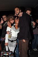 Foto Bagarre 2009 - DJ Sportelli DJ_Sportelli_09_083