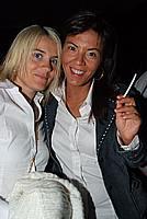 Foto Bagarre 2009 - DJ Sportelli DJ_Sportelli_09_084