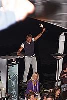 Foto Bagarre 2009 - DJ Sportelli DJ_Sportelli_09_085