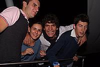 Foto Bagarre 2009 - DJ Sportelli DJ_Sportelli_09_086