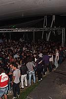 Foto Bagarre 2009 - DJ Sportelli DJ_Sportelli_09_087