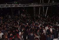 Foto Bagarre 2009 - DJ Sportelli DJ_Sportelli_09_088